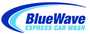 Blue Wave Express Car Wash