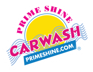 Prime Shine Car Wash