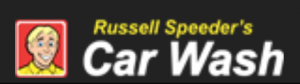 Russell Speeder's Car Wash