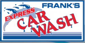 Franks Car Wash